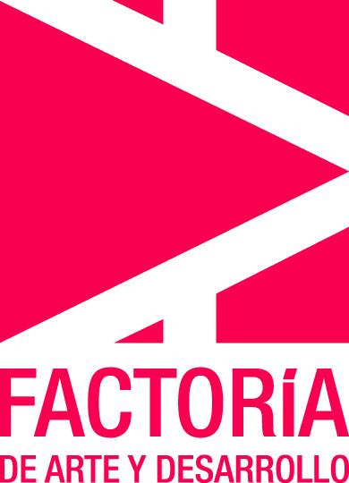 Factoría de Arte y Desarrollo